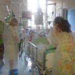 Milan nemocnice (9)-min