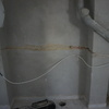 Oprava odtoku boileru