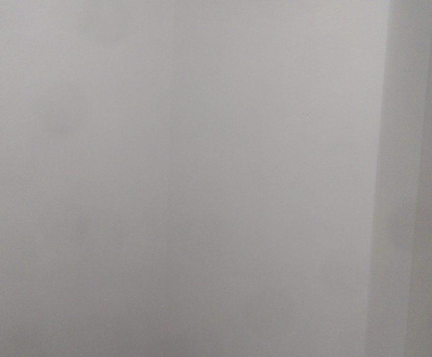 Výroba šatní skříně