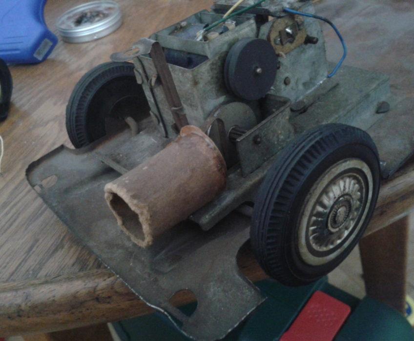 oprava-hracky-auta-6
