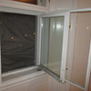 Repase oken a interiérových dveří