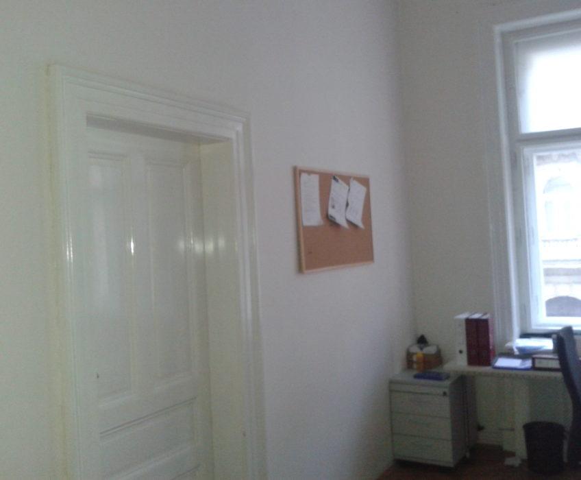 Malíři Praha