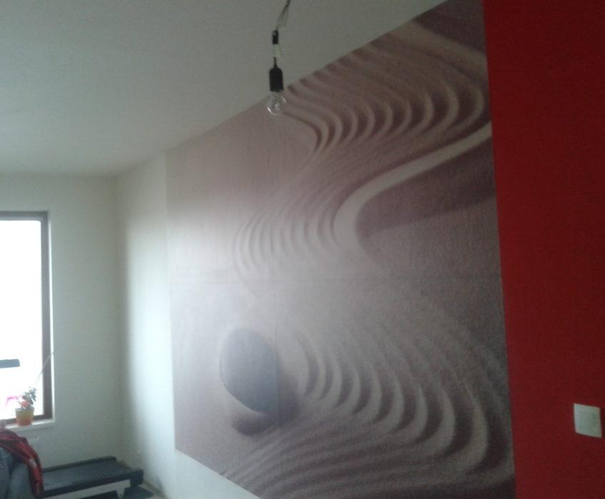 Fototapeta na zeď