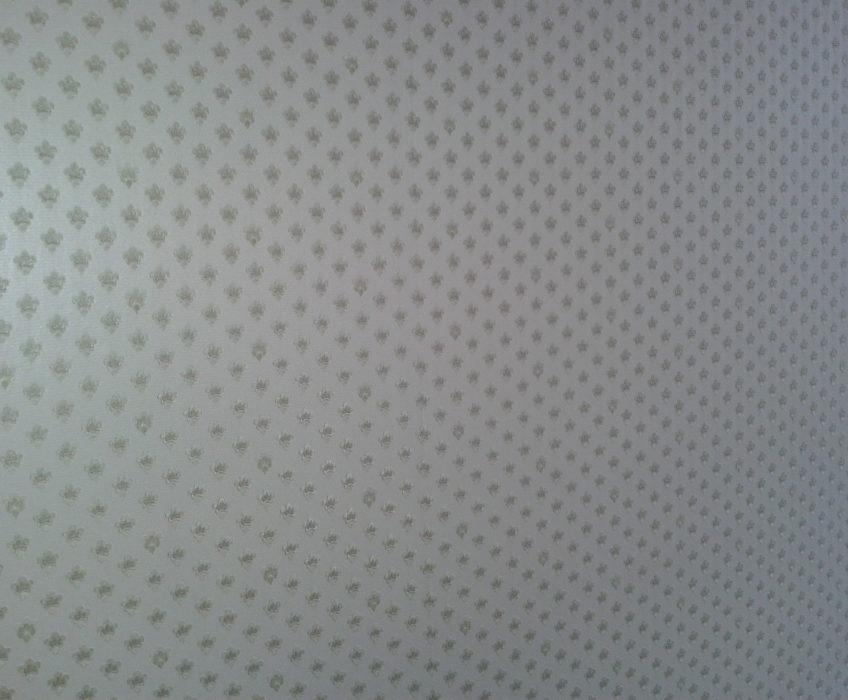 Vzor vliesové tapety