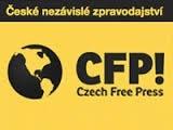 Czech free press