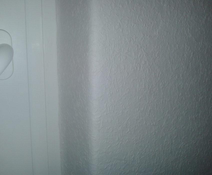 Lepení tepelně izolační a vliesové tapety