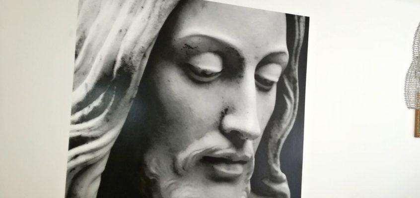 Fototapeta Ježíš Kristus