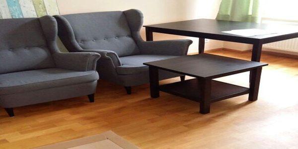 Montáž, sestavení nábytku
