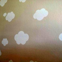 Tapetování papírovou tapetou